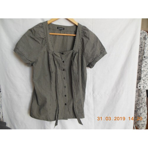34f467c0125 Vêtements femme Caroll Achat
