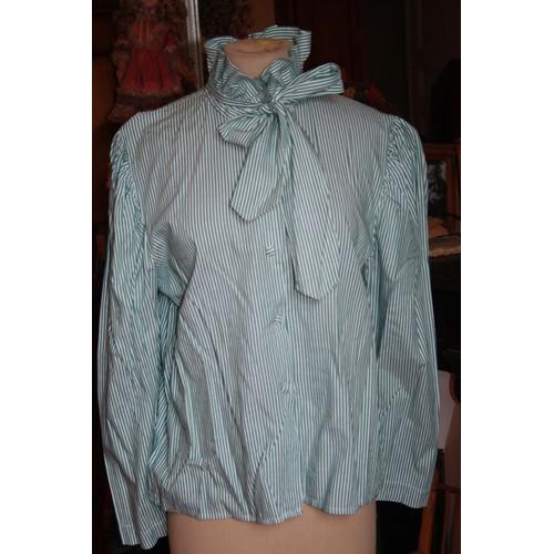 Vêtements femme Cottonade Achat, Vente Neuf   d Occasion - Rakuten 6f3efb0e2882