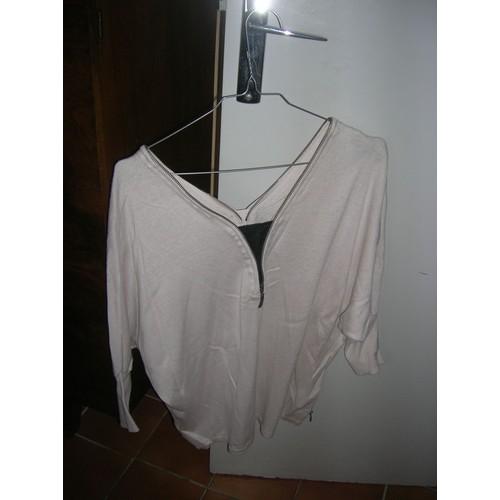 f27b0312faf22 Vêtements femme Lola Espeleta Achat, Vente Neuf   d Occasion - Rakuten