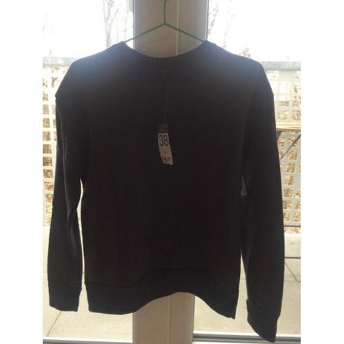 Vêtements femme Primark Achat 5161937551d