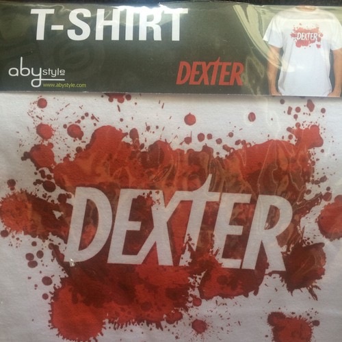 V�tements homme ABYstyle