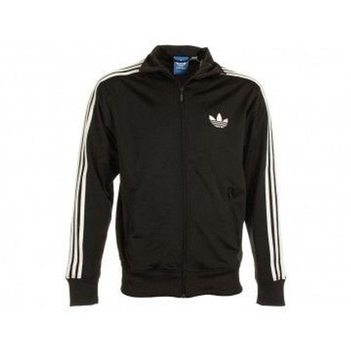 V�tements homme Adidas