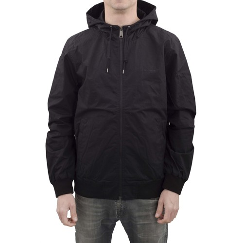 V�tements homme Carhartt