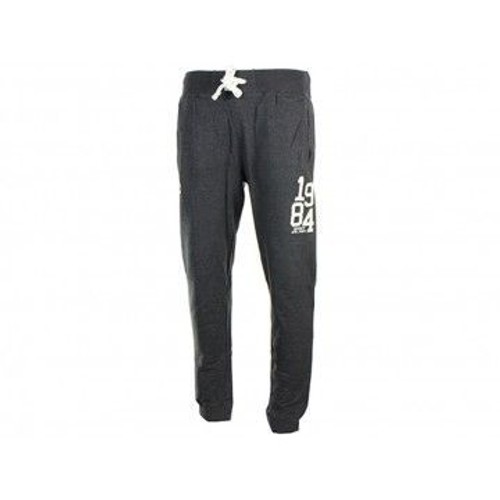 V�tements homme Crossby