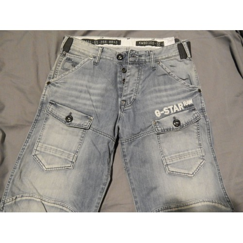 V�tements homme G-Star