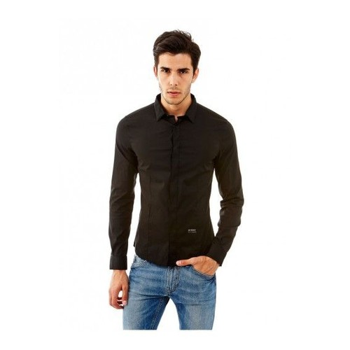 V�tements homme Guess