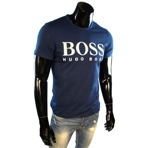 V�tements homme Hugo Boss