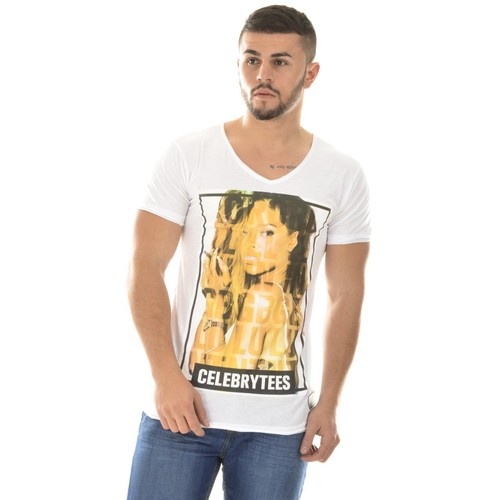 V�tements homme Jeans Industry