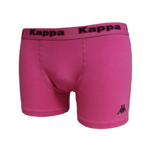 V�tements homme Kappa