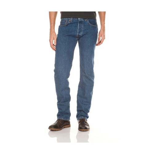 V�tements homme Levi's
