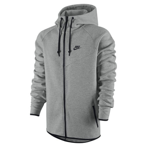 V�tements homme Nike