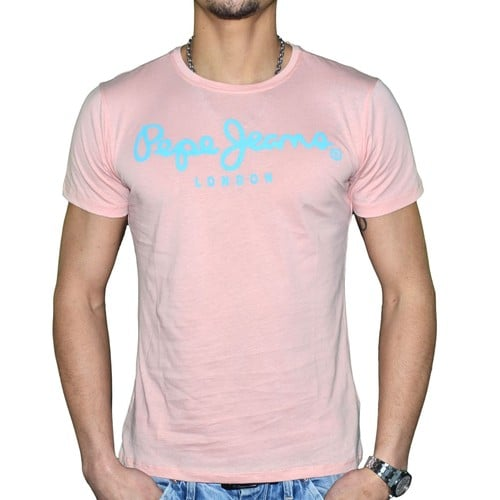 V�tements homme Pepe Jeans