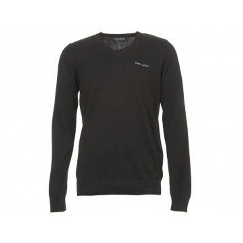 V�tements homme Teddy Smith