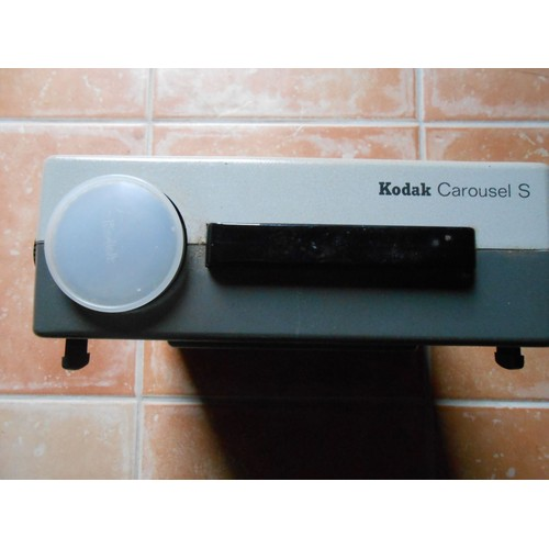 Vid�oprojecteur Kodak