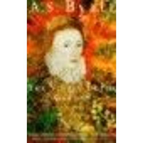 vintage garden pas cher ou d occasion sur Rakuten f05928355c82
