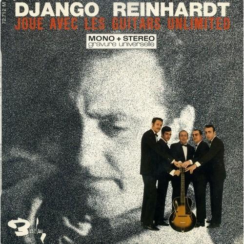 Vinyle Jazz fran�ais
