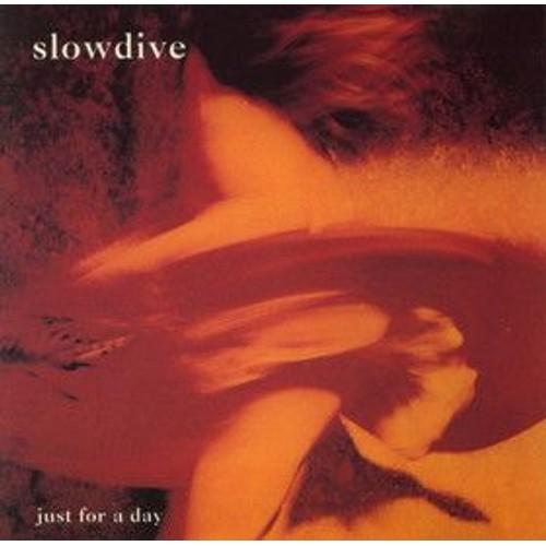 Vinyle Rock alternatif