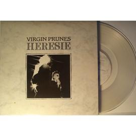 Vos derniers CD / LP / DVD  ... achetés  - Page 5 Virgin-Prunes-Heresie-Double-Clear-10-25-cm-761148158_ML