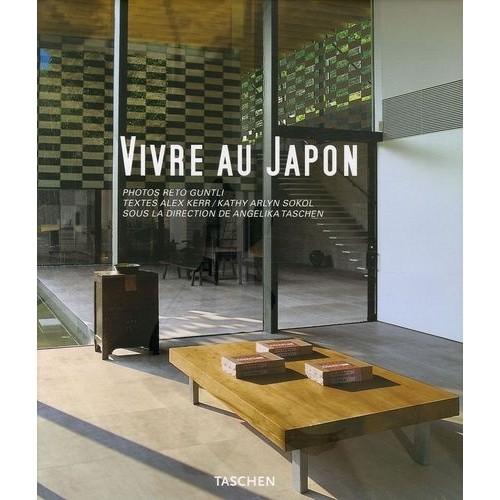 vivre au japon   living in japan