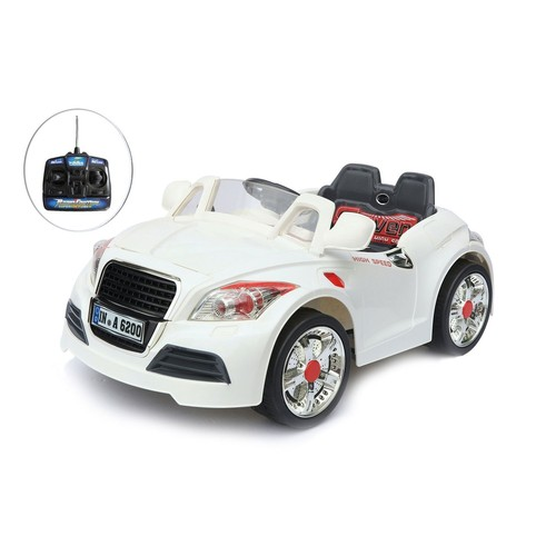 voiture electrique enfant achat et vente neuf d 39 occasion sur priceminister rakuten. Black Bedroom Furniture Sets. Home Design Ideas