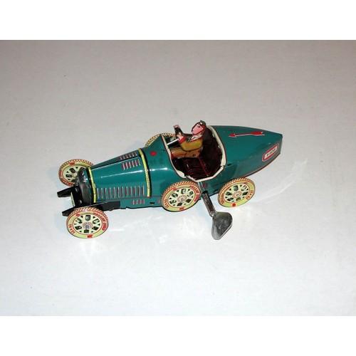 Voiture Miniature Altaya Miniature Voiture Remontoir Altaya xdBoeCQrEW
