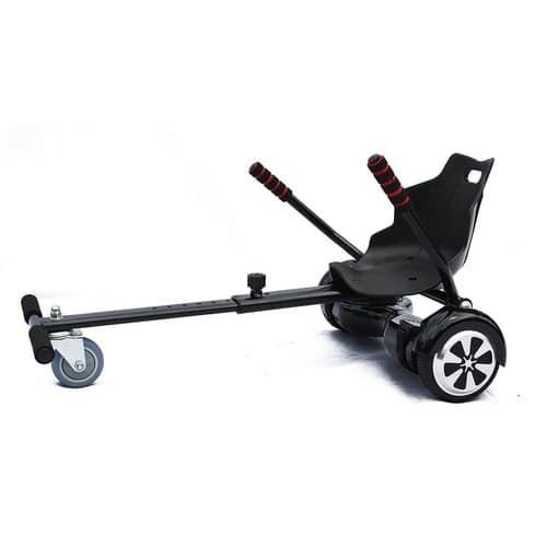 voiture lectrique pour enfant pas cher ou d 39 occasion l 39 achat vente garanti sur priceminister. Black Bedroom Furniture Sets. Home Design Ideas