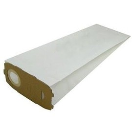 vorwerk vk118 vk122 sacs aspirateur achat et vente priceminister rakuten. Black Bedroom Furniture Sets. Home Design Ideas
