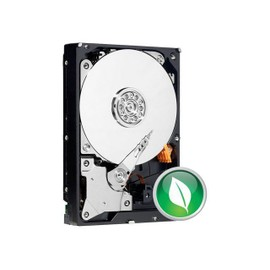 Disque dur interne 1To WD Green 3.5