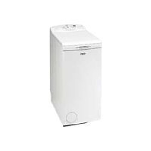 whirlpool awe 7721 machine laver pas cher achat vente rakuten. Black Bedroom Furniture Sets. Home Design Ideas