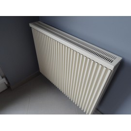 wibo thermatic radiateur 1600 w pas cher priceminister rakuten. Black Bedroom Furniture Sets. Home Design Ideas
