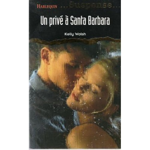 Pour te garder toujours (Harlequin Prelud) (Prelud t. 255) (French Edition)