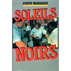 Wambaugh-Joseph-Soleils-Noirs-Livre-299483434_ML.jpg