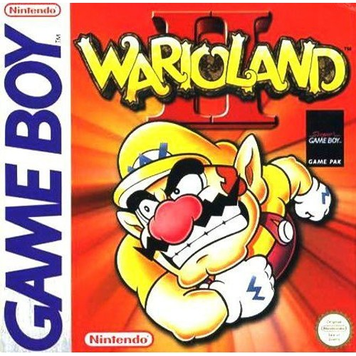 Wario-Land-2-Jeu-Game-Boy-964289385_L.jp
