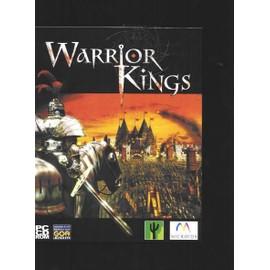 Warrior Kings (Nt)
