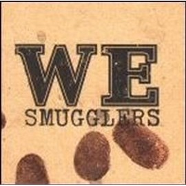 Smugglers - We Productions