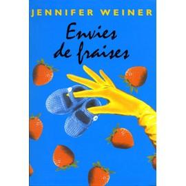 http://pmcdn.priceminister.com/photo/Weiner-Jennifer-Envies-De-Fraises-Livre-860346182_ML.jpg