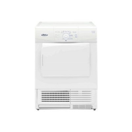 whirlpool awz 8227 s 232 che linge pas cher priceminister