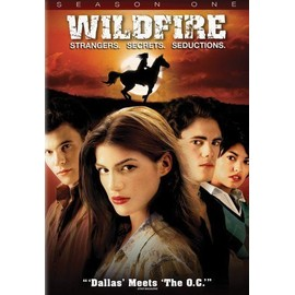 Wildfire - Season One