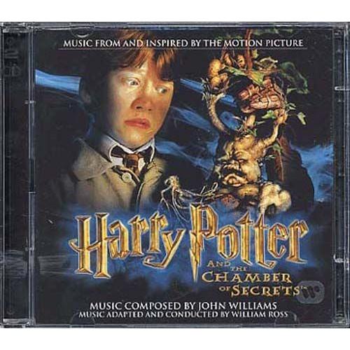 Harry potter et la chambre des secrets harry potter and - Harry potter et la chambre des secrets en streaming gratuit ...
