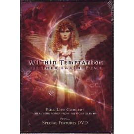 DVD Metal regardé récemment - Page 25 Within-Temptation-Mother-Earth-Tour-Live-2-Dvd-DVD-Zone-2-771585545_ML