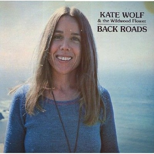 Wolf-Kate-The-Wildwood-Flower-Back-Roads-33-