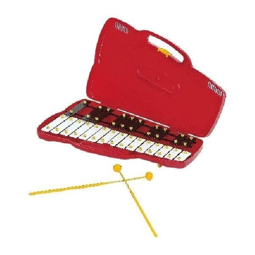 Xylophone achat vente neuf d 39 occasion priceminister for Construction xylophone bois