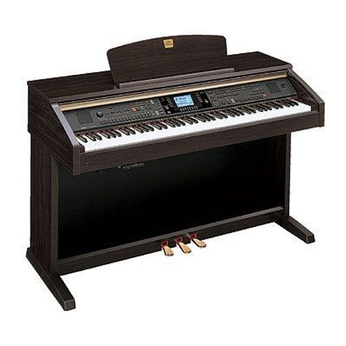 yamaha clavinova cvp 301 piano num rique neuf et d 39 occasion. Black Bedroom Furniture Sets. Home Design Ideas