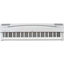 yamaha p 70 piano num rique 88 touches achat et vente. Black Bedroom Furniture Sets. Home Design Ideas