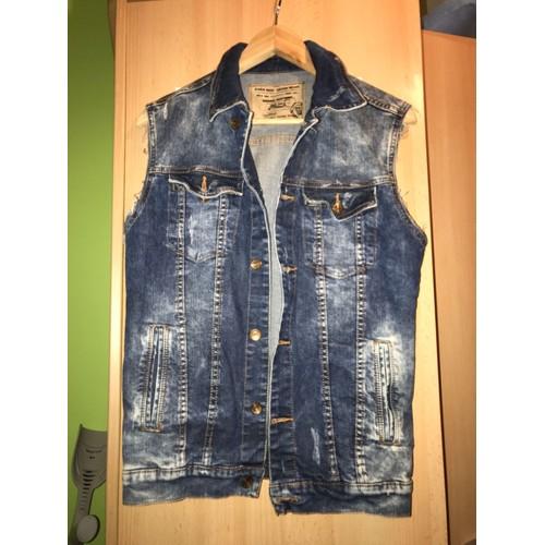 e6883c1c5b1c1 zara homme jeans pas cher ou d'occasion sur Rakuten