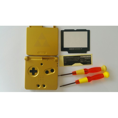 zelda game boy - Acheter Game Boy Color Neuve