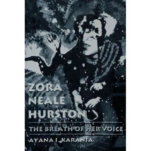 Your A printing of spunk by zora neale hurston not