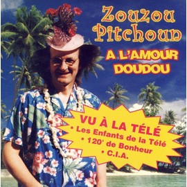 Zouzou-Pitchoun-A-L-amour-Doudou-CD-Single-845368175_ML.jpg