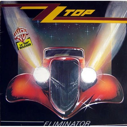 87f9134a87 Zz-Top-Eliminator-33-Tours-108042630_L.jpg