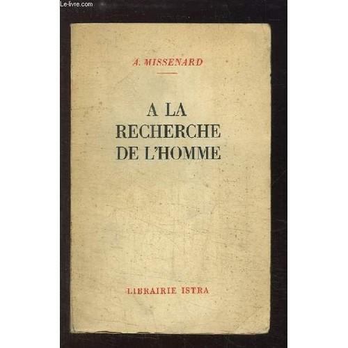 recherche homme prehistorique Argenteuil